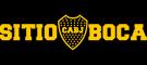 Sitio Boca Noticias