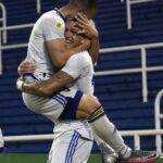 Liga Profesional: Atlético Tucumán – Boca Juniors, formaciones, arbitro y como ver al Xeneize hoy